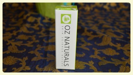 OZ Naturals2