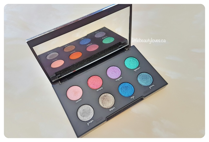 littlebeautyloves-ca_urban-decay_moondust-1