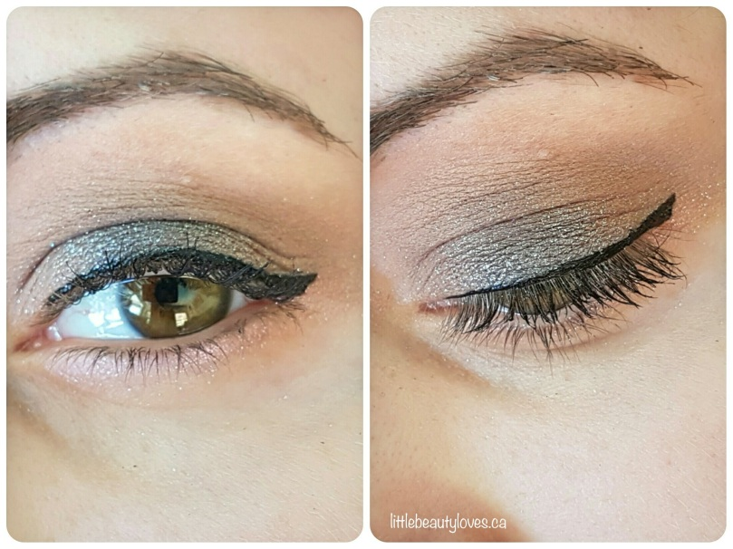 littlebeautyloves-ca_urban-decay_moondust-2