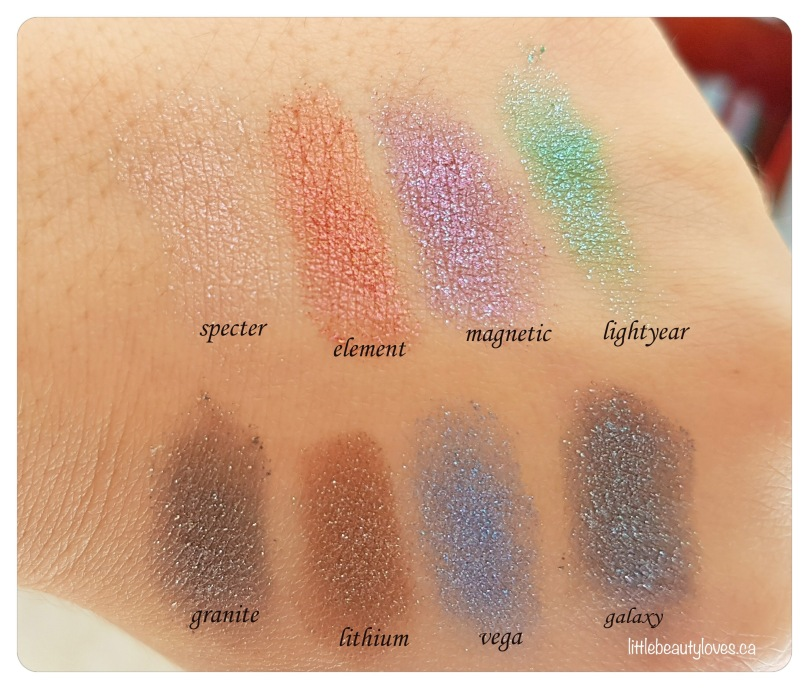 littlebeautyloves-ca_urban-decay_moondust-3
