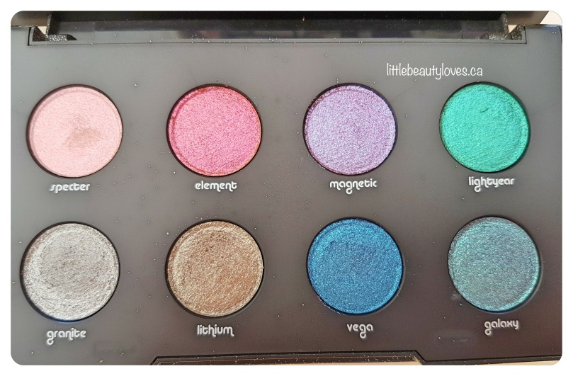 littlebeautyloves-ca_urban-decay_moondust-6