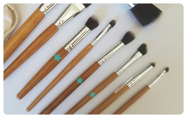 amazon_brushes_lbl2