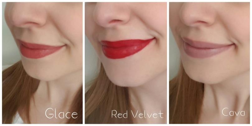 bite-beauty_voxbox_lbl1