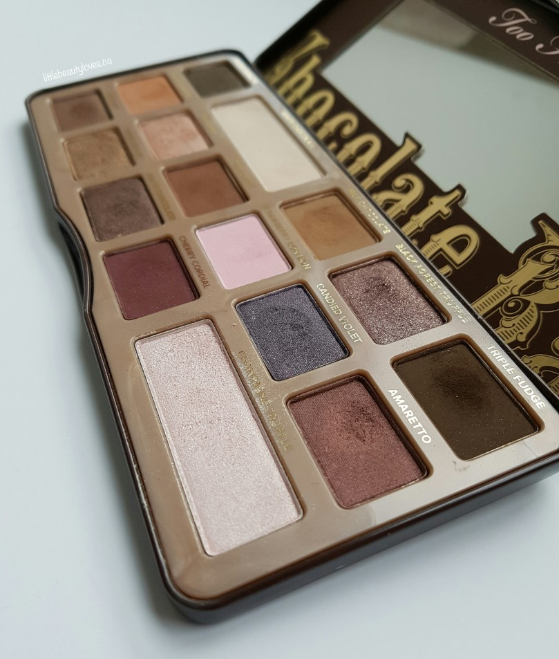palette-review-series_chocolate-bar_lbl-2