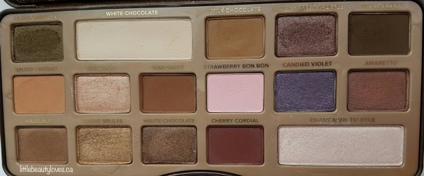 palette-review-series_chocolate-bar_lbl-3