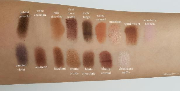 palette-review-series_chocolate-bar_lbl_labeled-4