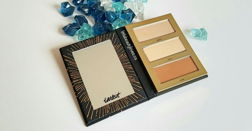 tarte-cosmetics_haul-4