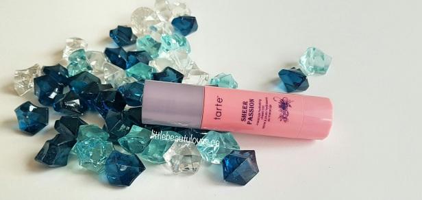 tarte-cosmetics_haul-5