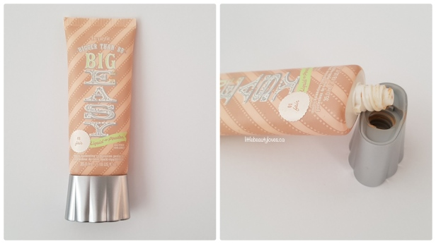 benefit_bbcream