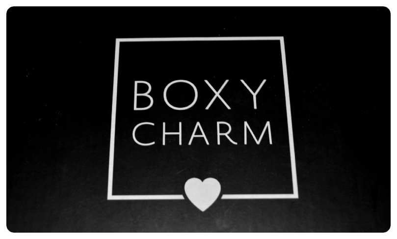 boxycharm2