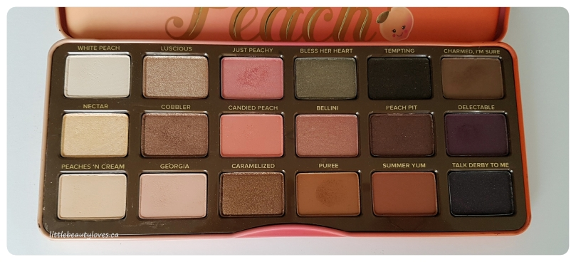 Too Faced Sweet Peach_LBL (2)
