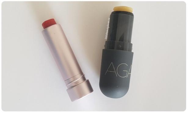 Summer Makeup Routine 2017 (10)