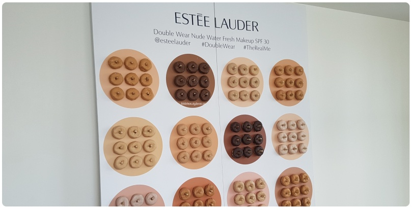 Estee Lauder Fall Preview_LBL (1)