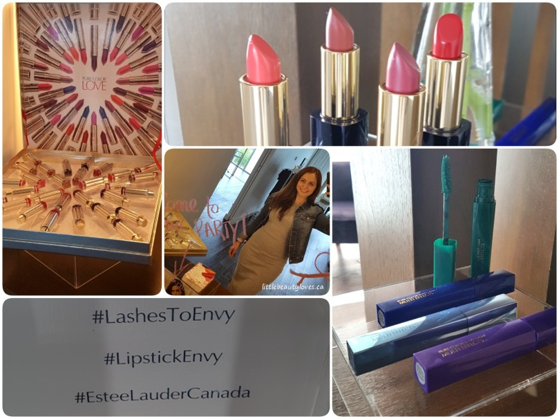 Estee Lauder Fall Preview_LBL (15)
