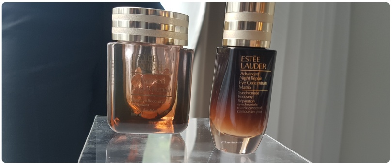 Estee Lauder Fall Preview_LBL (8)