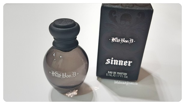 Sinner & Saint_LBL_August (3)