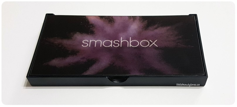 Smashbox Covershot_LBL (14)