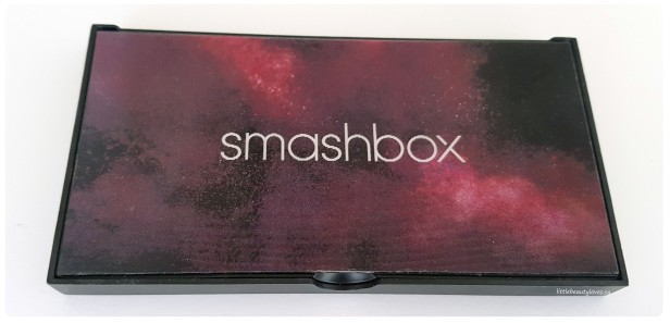 Smashbox Covershot_LBL (15)