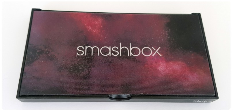 Smashbox Covershot_LBL (15)