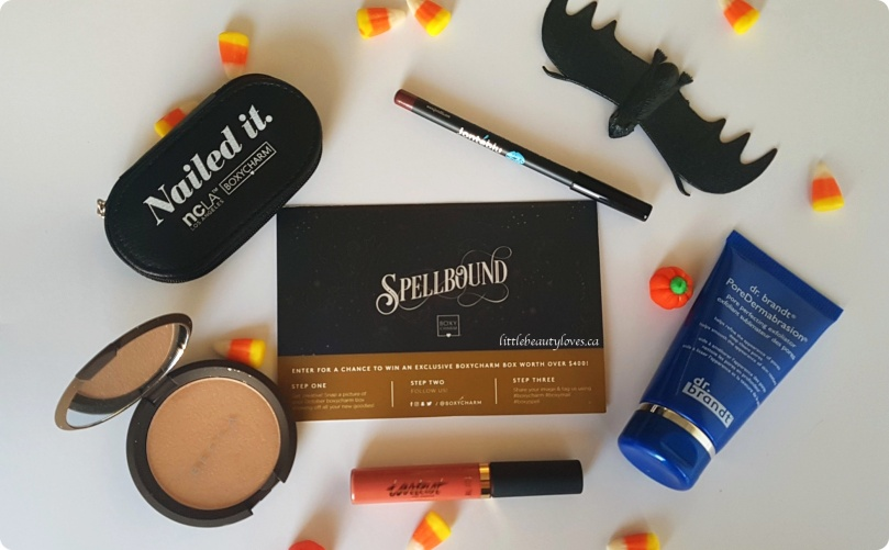 Boxycharm_Oct 2017_LBL1