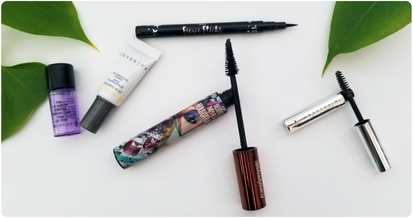 Empties_November_LBL (4)