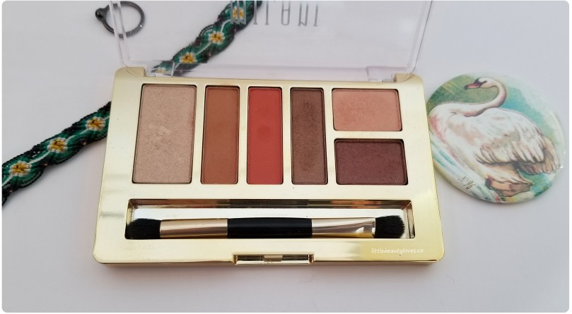Milani_EarthyElementsPalette_Review_LBL (3)