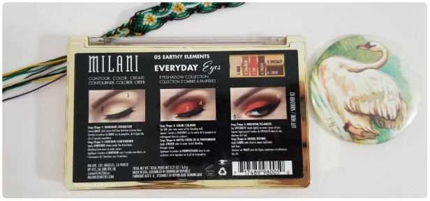 Milani_EarthyElementsPalette_Review_LBL (6)