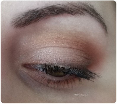 Milani_EarthyElementsPalette_Review_LBL (8)