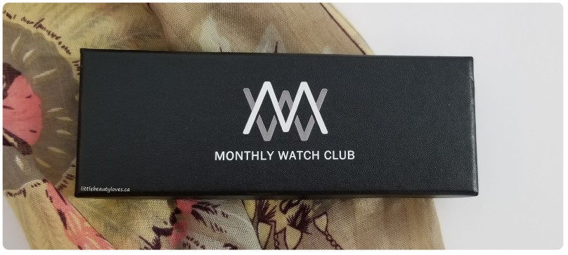 Monthly Watch Club (1)