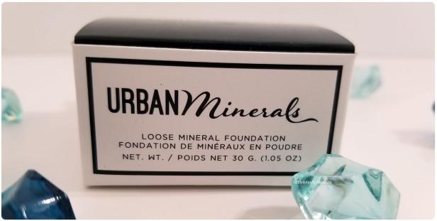 Urban Minerals_LBL (2)