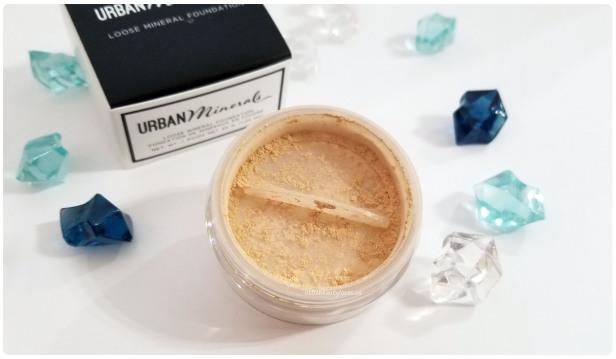 Urban Minerals_LBL (6)