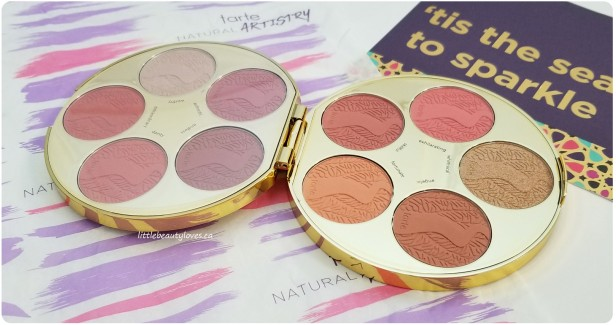 Tarte Boxing Day Haul_LBL (6)