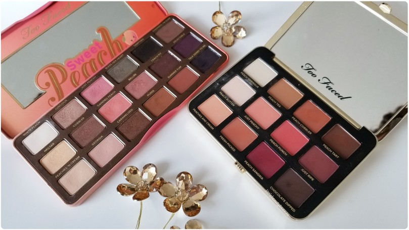 Just Peachy Palette_LBL (10)