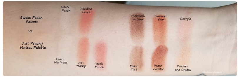Just Peachy Palette_LBL (12)