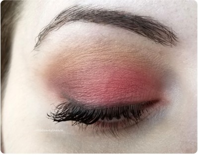 Just Peachy Palette_LBL (14)