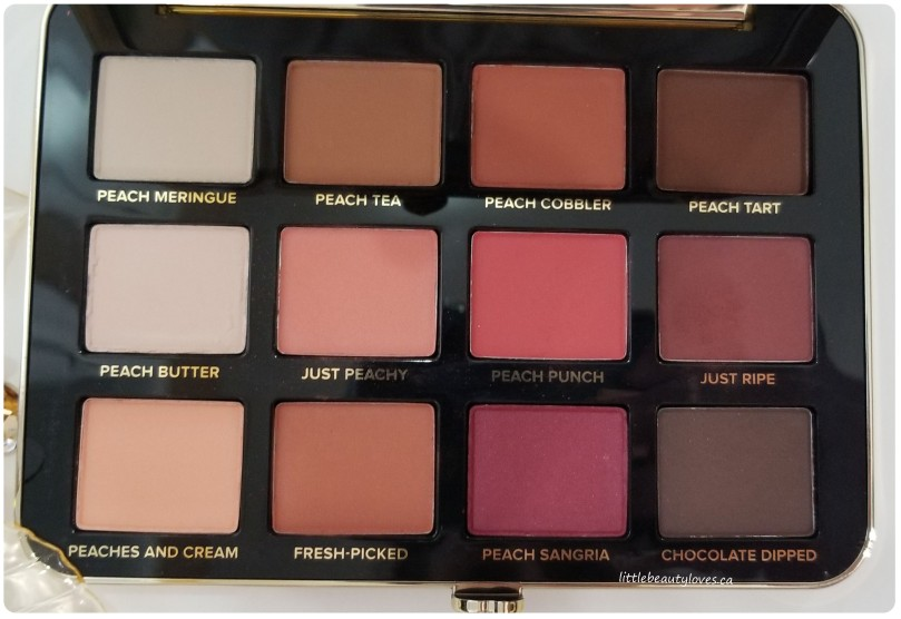 Just Peachy Palette_LBL (4)