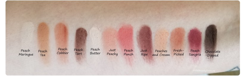 Just Peachy Palette_LBL (5)