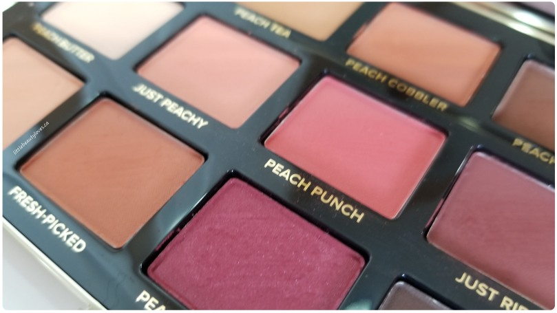 Just Peachy Palette_LBL (8)