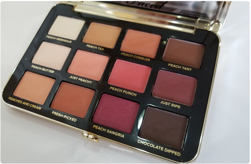 Just Peachy Palette_LBL (9)