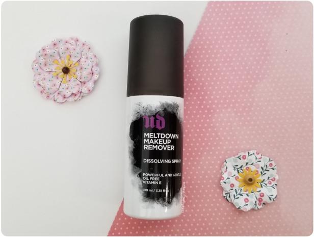 MakeupRemovers_Review_LBL (8)