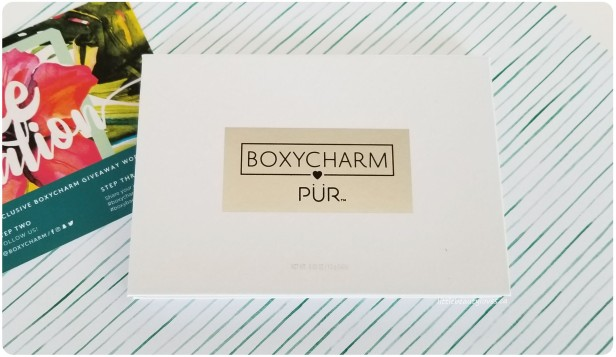 UnboxingBoxyCharm_March2018_LBL' (3)