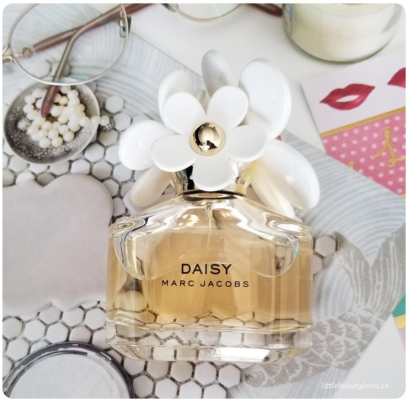 Daisy (1)