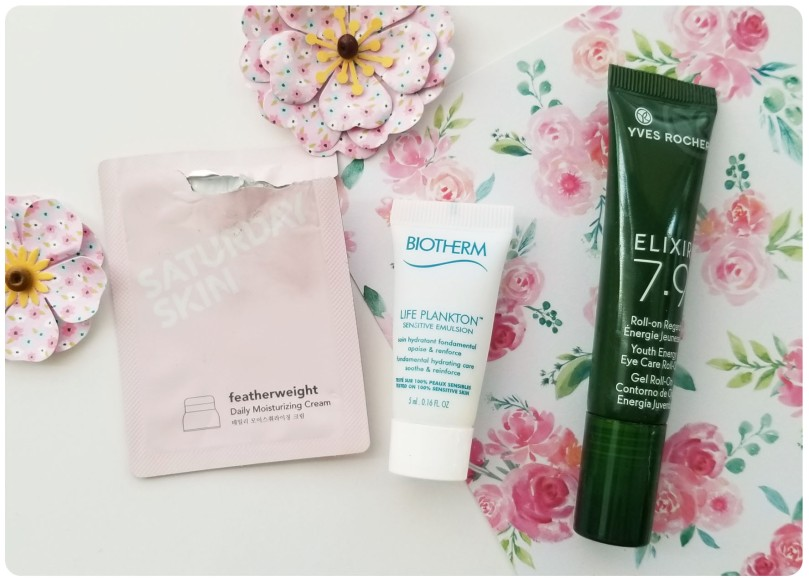 May Empties_2018 (4)