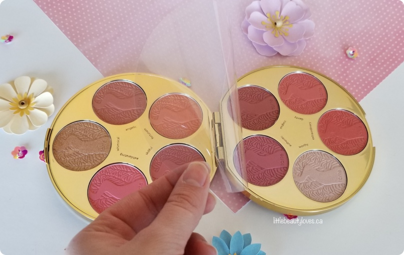 Tarte Blush Review_LBL4