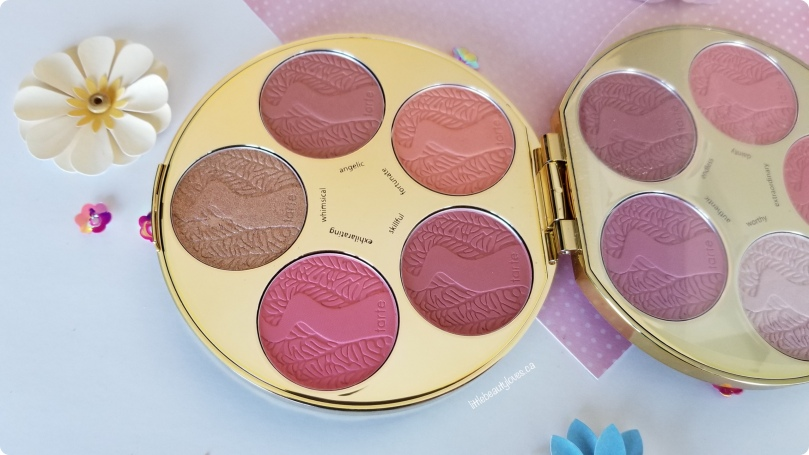 Tarte Blush Review_LBL5