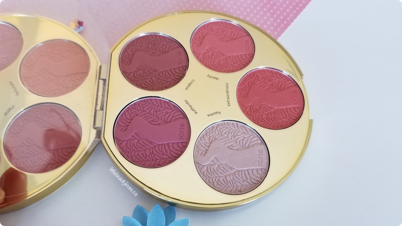 Tarte Blush Review_LBL6