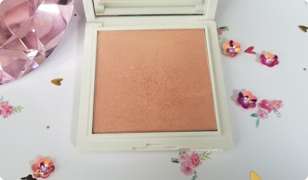 Hightlighter Collection Review_LBL4