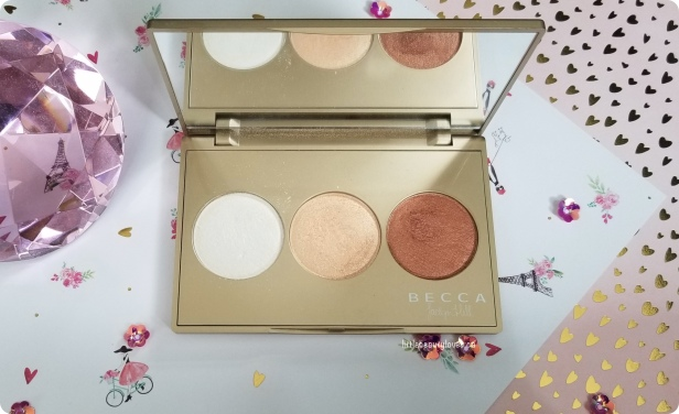 Hightlighter Collection Review_LBL7