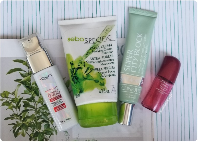 June Empties 2018_LBL (3)