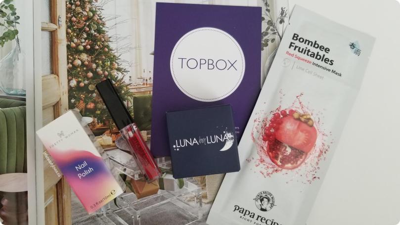TopboxUnboxingDecember2018_LBL2